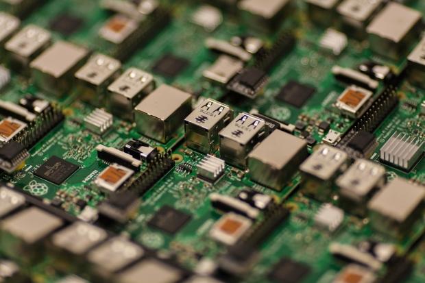 computer chip.jpeg
